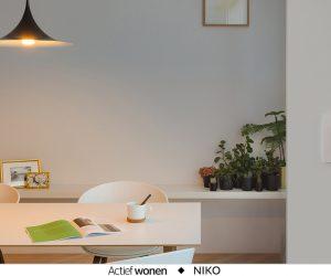 Slimme verlichting: kies voor comfort en eenvoud