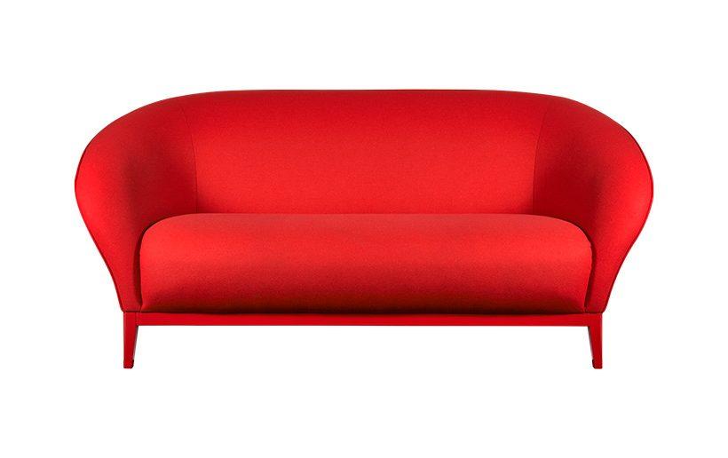 Sofa's voor minder dan 1.500 euro