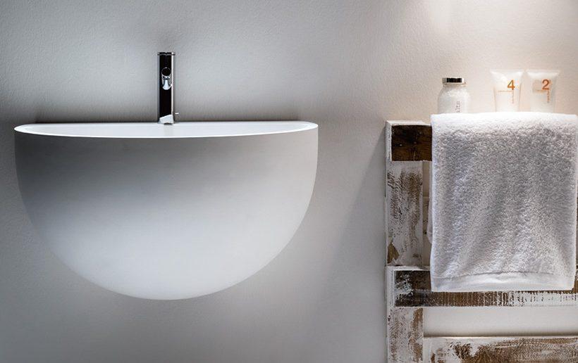 Ideeën voor je badkamer?