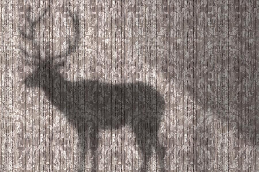 Behangpapier Slaapkamer : Slaapkamer behangpapier origineel behang en ...