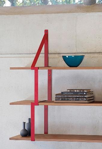 Nieuwe collectie van Laurent Corio voor La Redoute / Bensimon