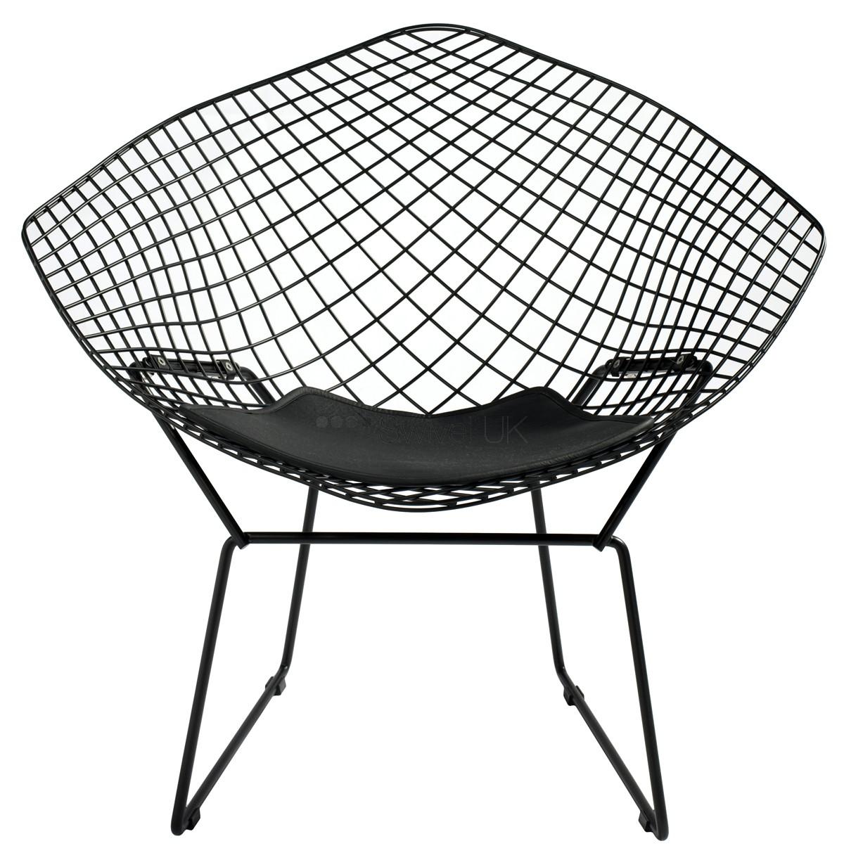 10 design stoelen actief wonen. Black Bedroom Furniture Sets. Home Design Ideas