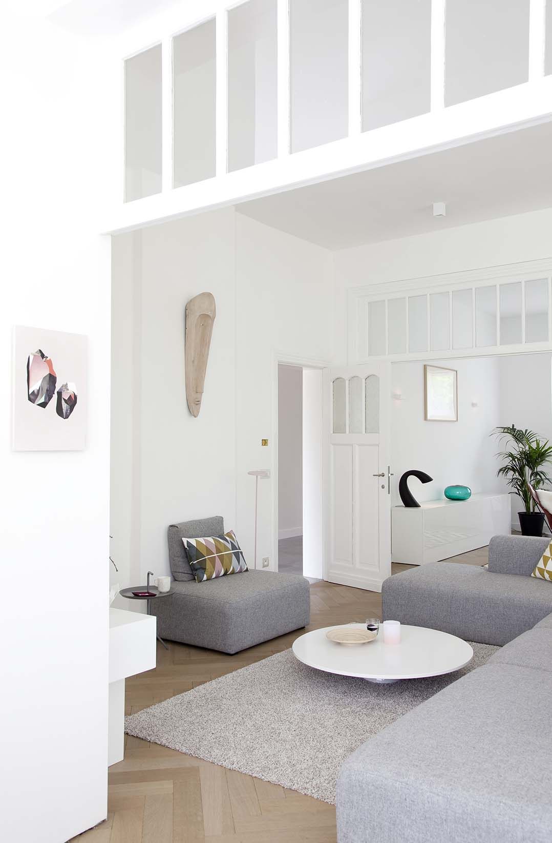 1000+ images about Interieur on Pinterest