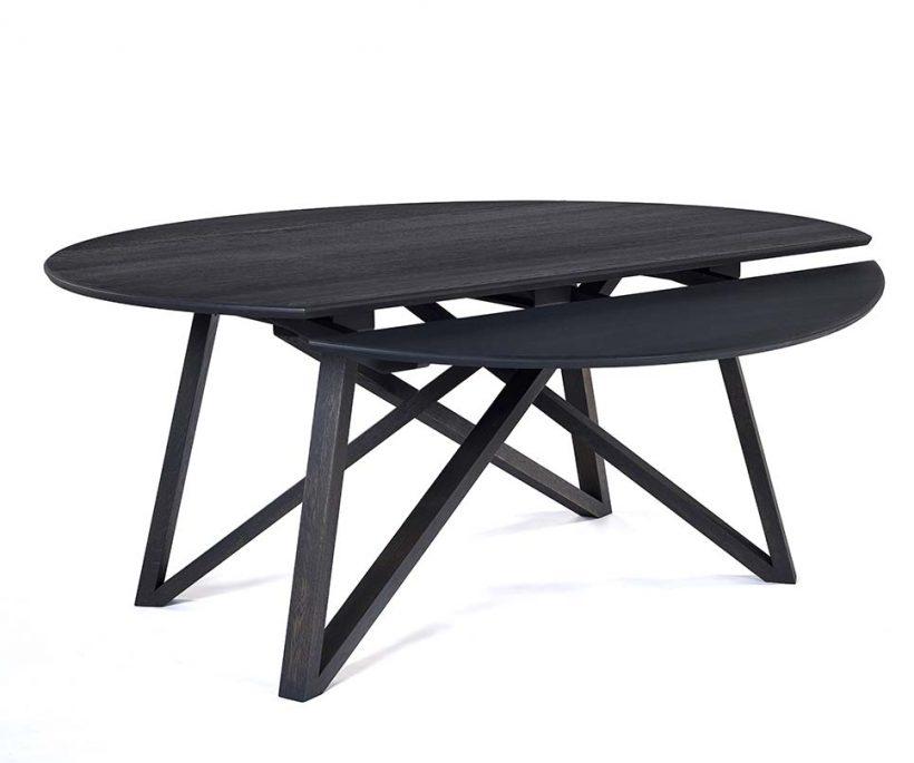 Win een tafel van MMooD t.w.v. 2.950 euro
