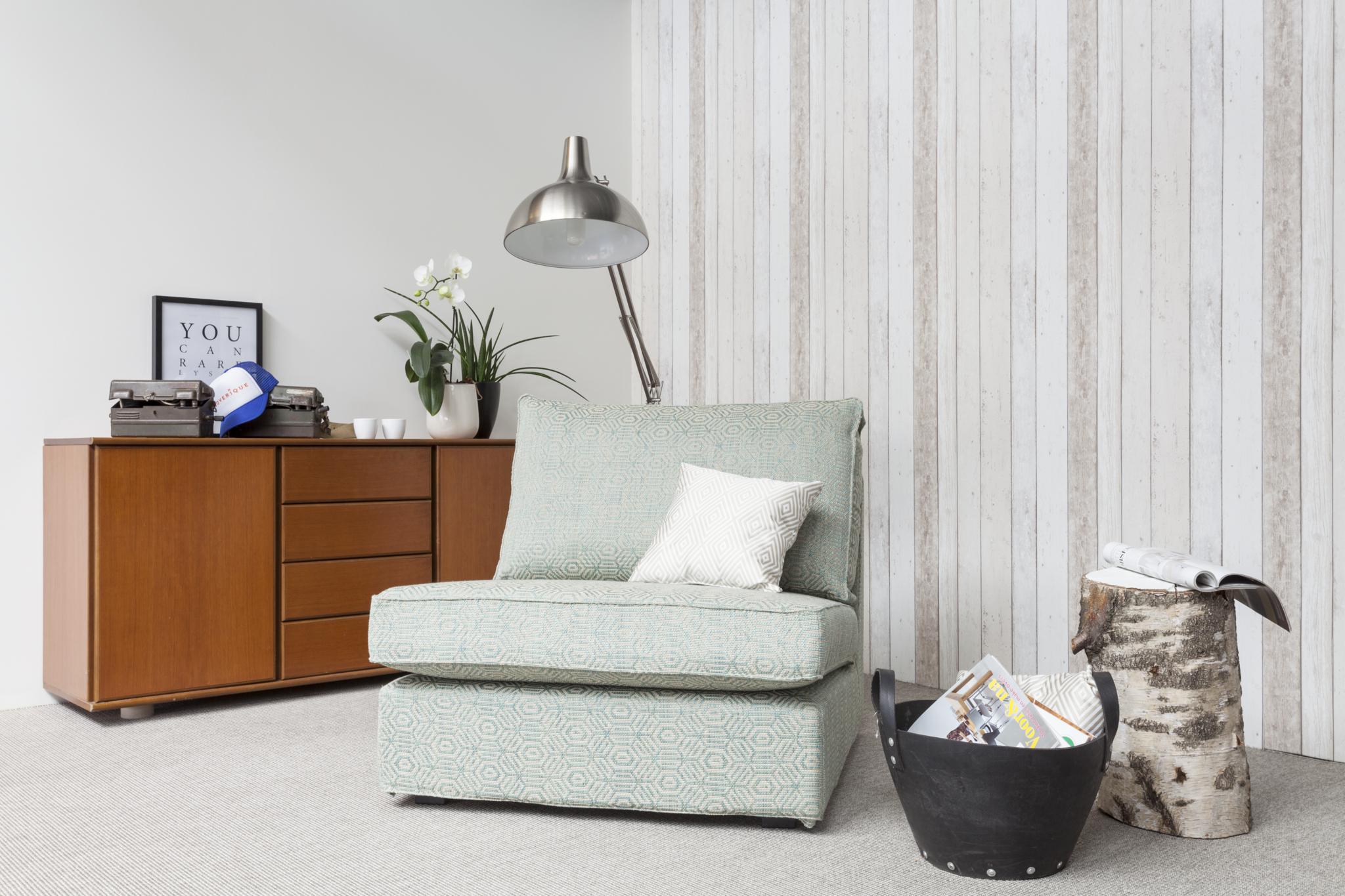 Ikea: 5 x gepersonaliseerde look   actief wonen