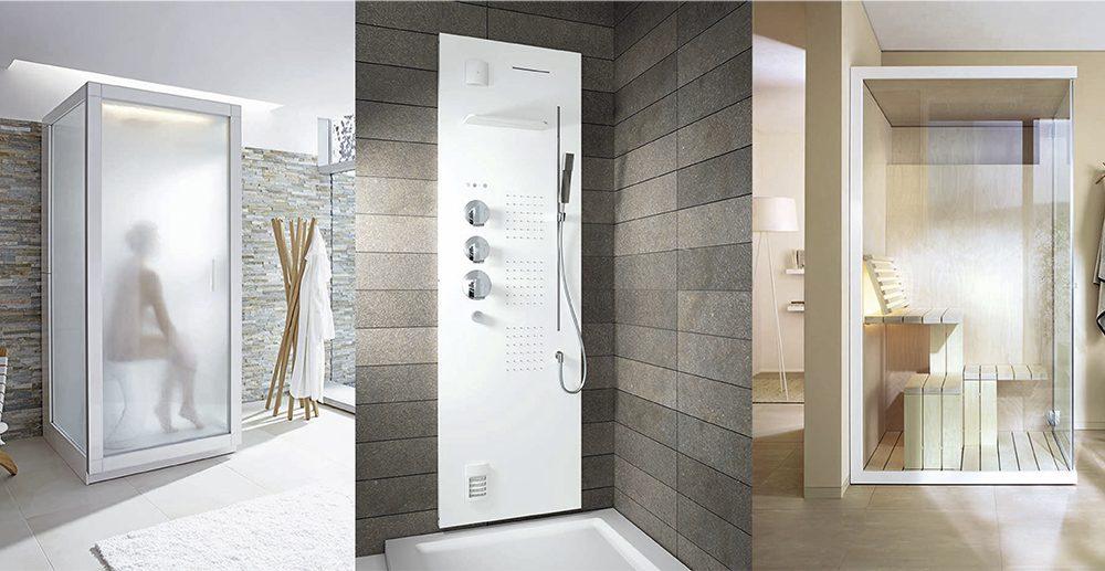 Hammam Badkamer Ideeen : Hammam badkamer u interiorinsider