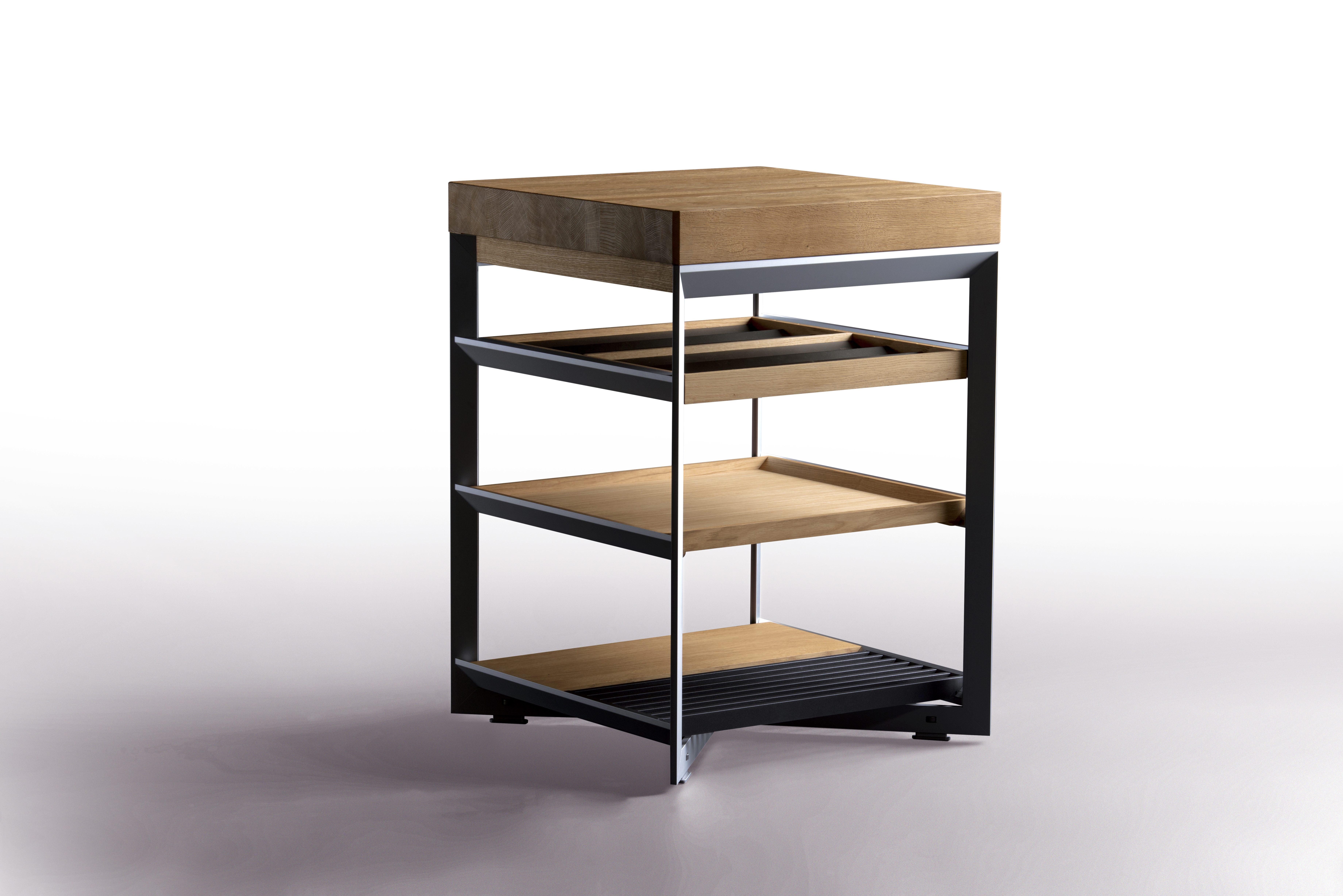 Keukeninrichting Ikea : Trend losse keukenelementen Actief Wonen