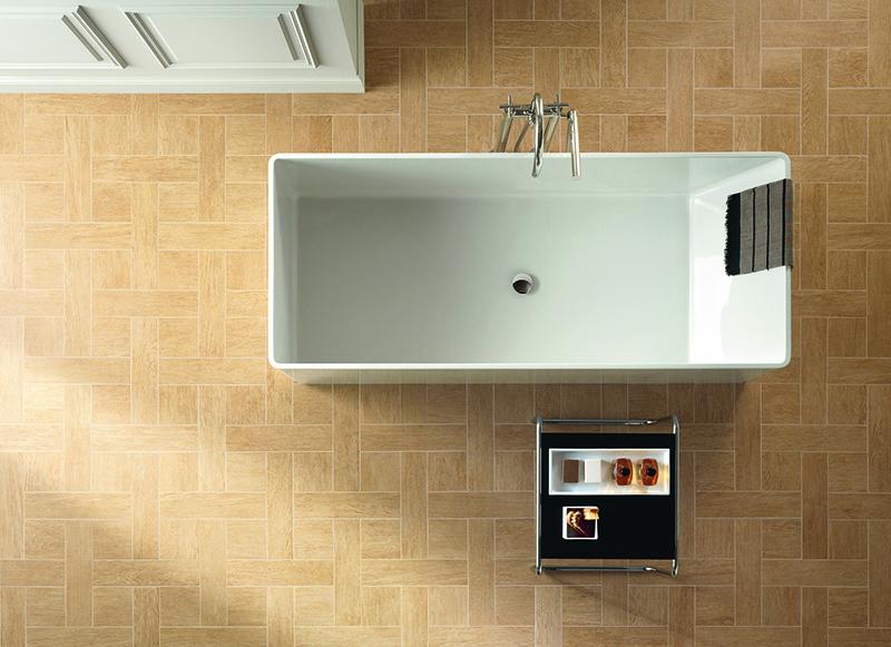 Badkamertegels Met Motief : Badkamertegels met motief badkamers ...