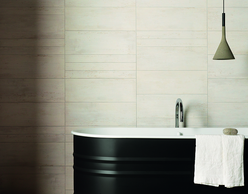 Badkamertegels Met Motief : Badkamertegels tijdloze schoonheid actief wonen