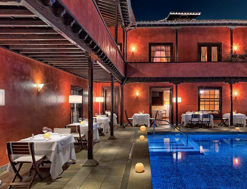 hotel-san-roque-tenerife-eliza-was-here