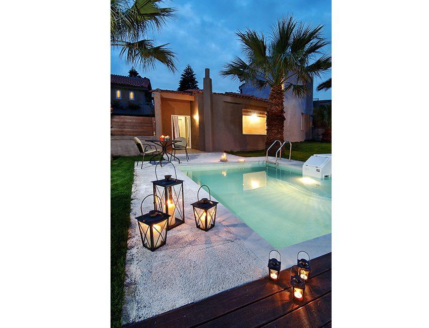 paradise-villas-kreta-eliza-was-here