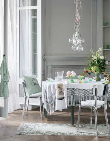 h m home vanaf 13 februari in belgi actief wonen. Black Bedroom Furniture Sets. Home Design Ideas