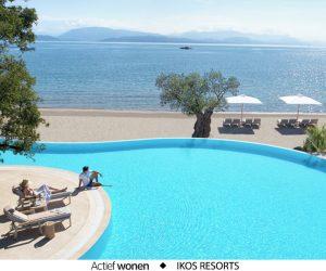 Mediterraanse luxe op maat van je gezin