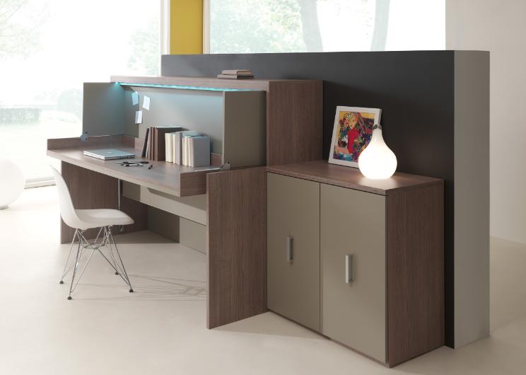 compact wonen doe je zo actief wonen. Black Bedroom Furniture Sets. Home Design Ideas