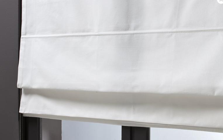 Gordijnen Slaapkamer Tips : Hoe kies ik gordijnen