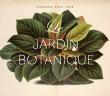 Studiomie_Jardin Botanique-zonder tekst