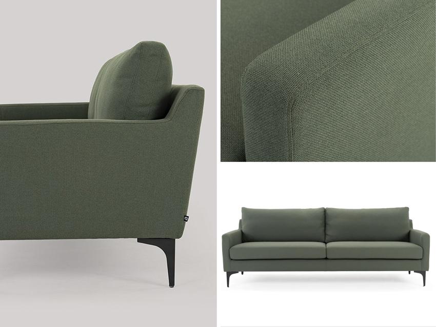 ashta cura sofa sofacompany