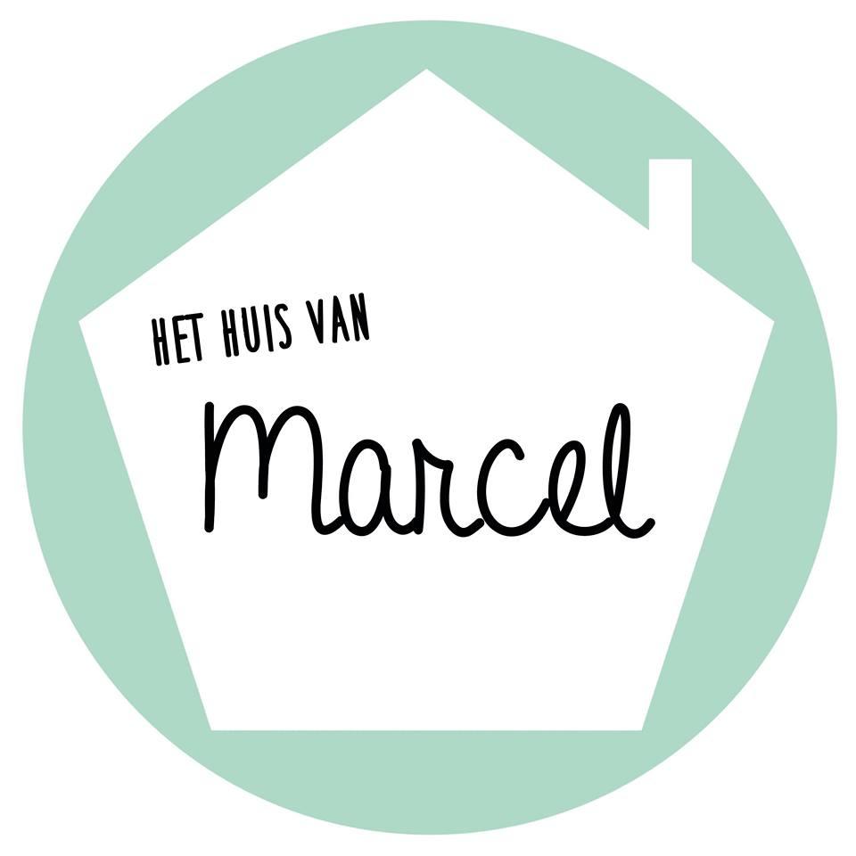 het huis van marcel