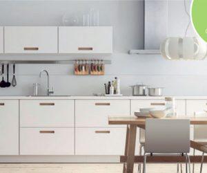 IKEA-NLsite
