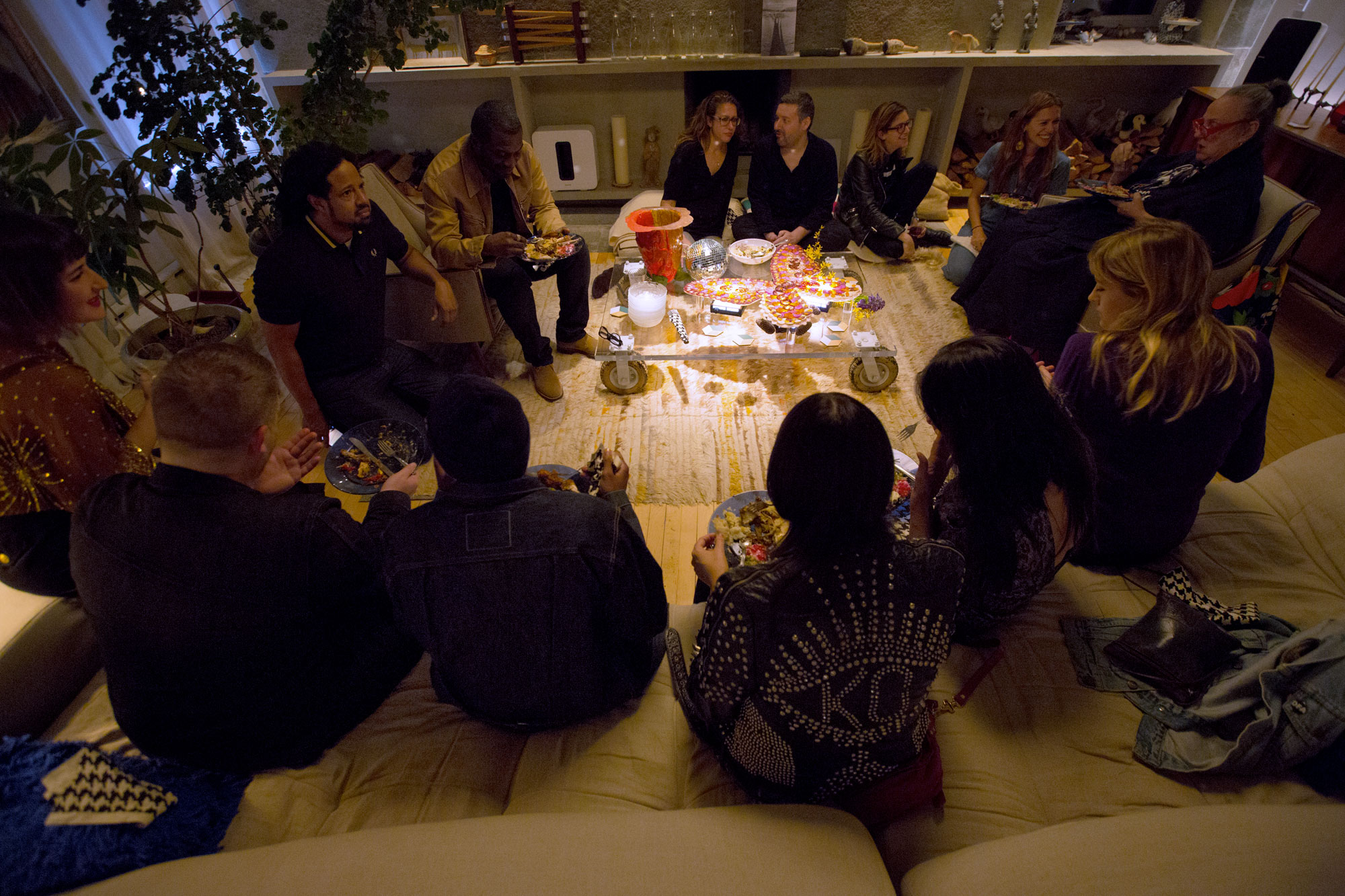 sonos-mind-of-a-chef-potluck-music-special-guests-4