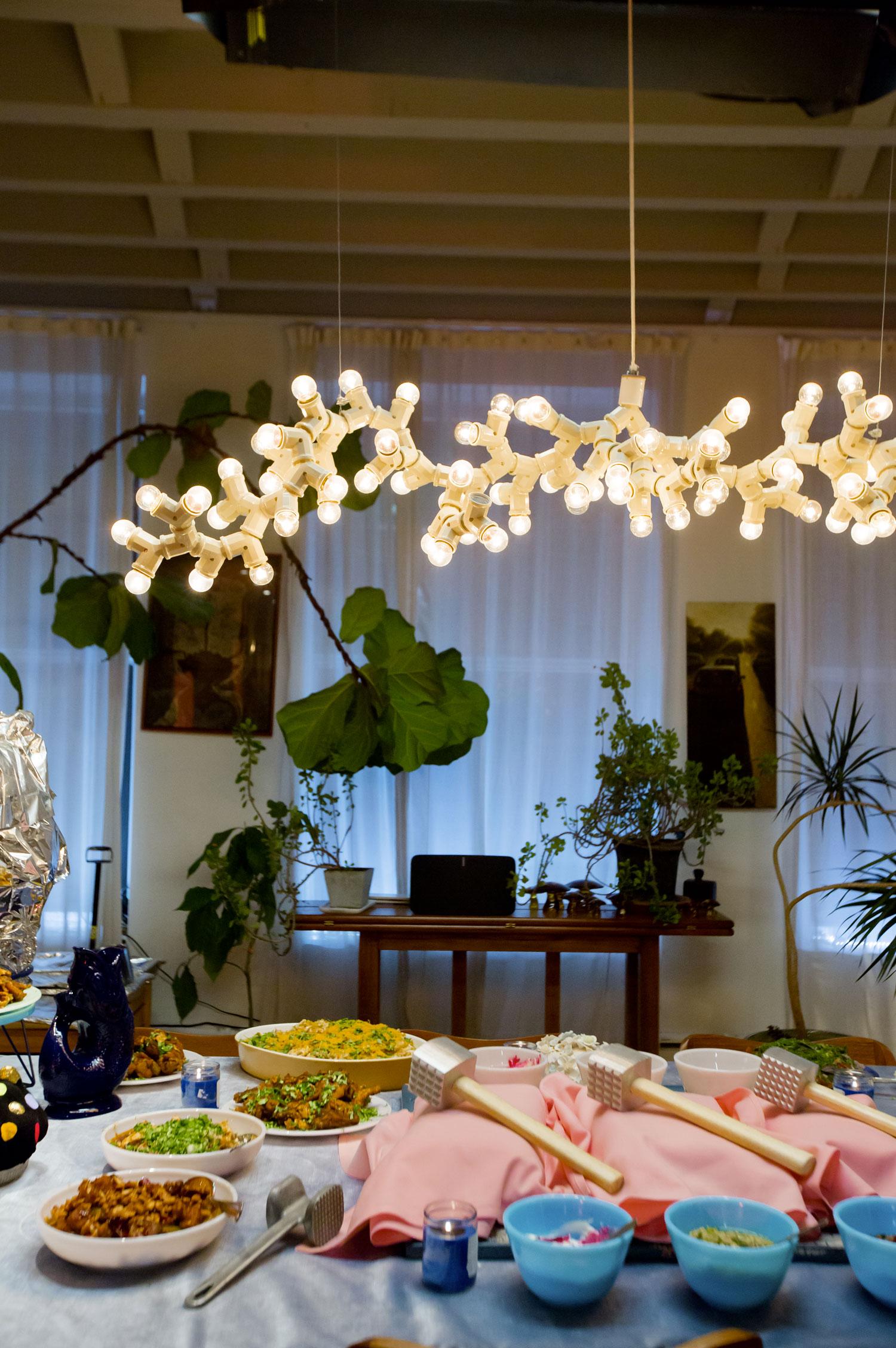 sonos-mind-of-a-chef-potluck-music-special-interior-1