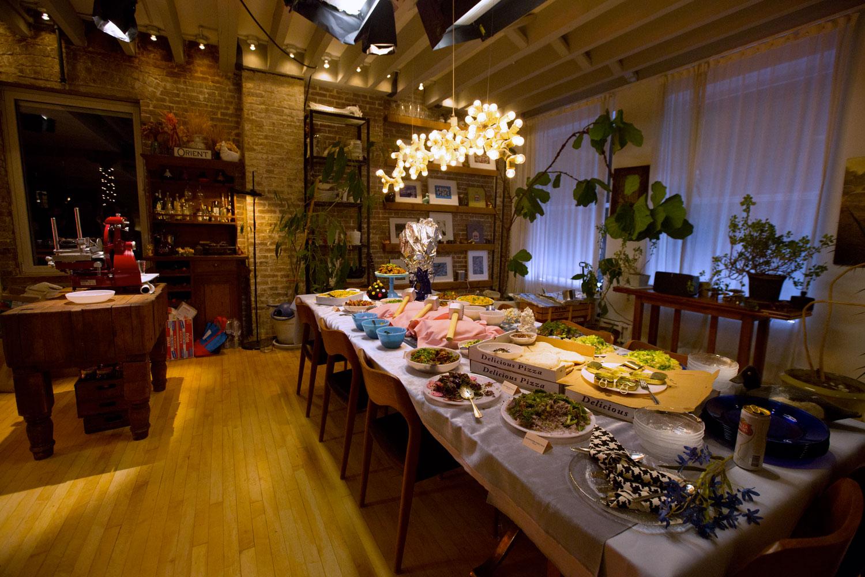 sonos-mind-of-a-chef-potluck-music-special-interior-2