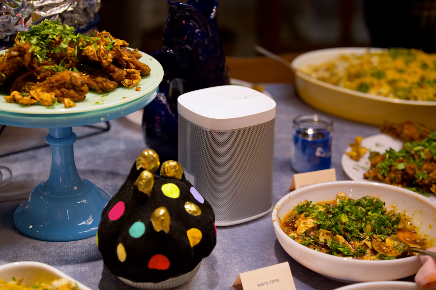 sonos-mind-of-a-chef-potluck-music-special-tablescape-2