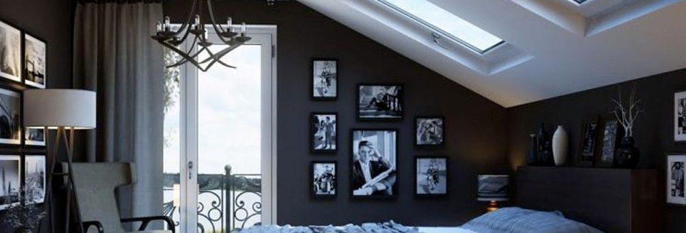 VELUX-Bedroom-768x527