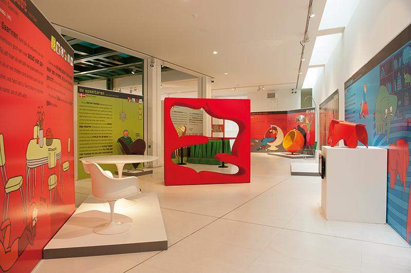 39 hands on design 39 designer en producent versmelten for Gent design
