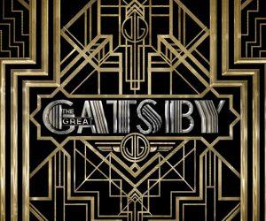 Gastby 6