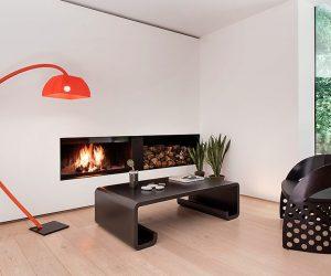 R&J Furniture