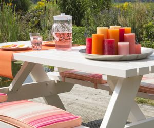 City_picknicktafel_wit_charly_kussens_1