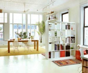 IKEA bracht onbewust de meest-verkochte -roomdivider-aller-tijden in ons leven, de Expedir