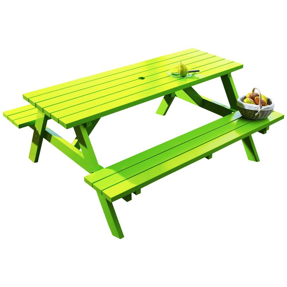 picknicktafel-massief-den-groen-04d
