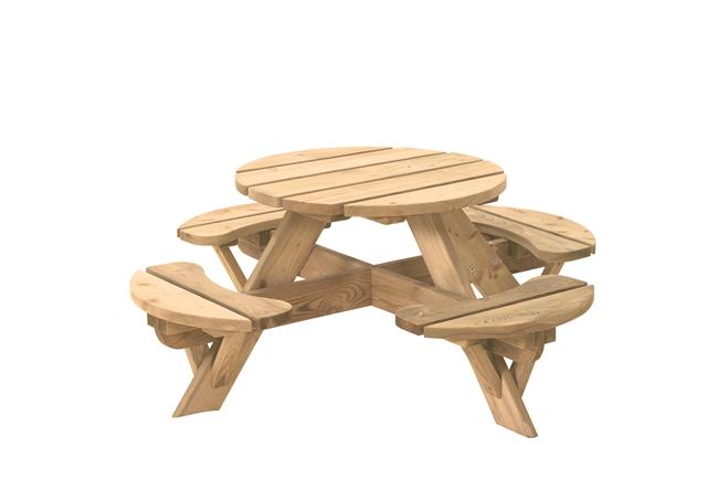 ronde-kinderpicknicktafel-jimmy