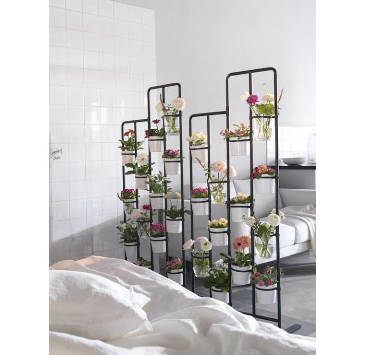 roomdivider-interiorjunkie51-740x721