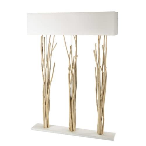 roomdivider-met-verlichting-hout-lengte-122-cm-noa-500-4-14-154789_1