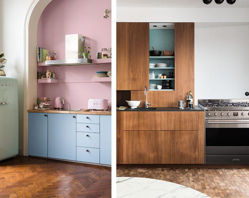 Smeg, een keuken die perfect bij jou past!