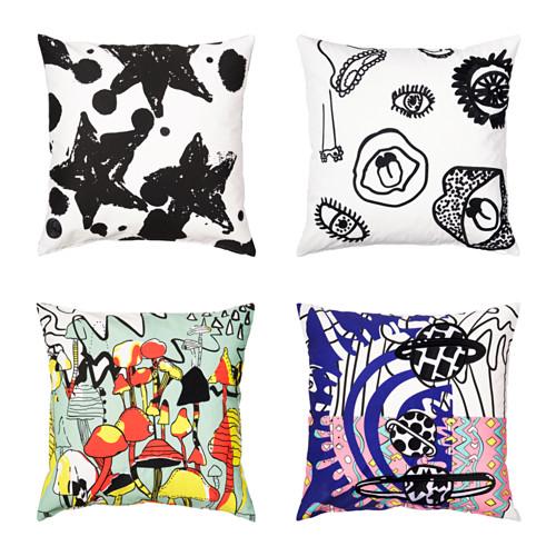 spridd-cushion-cover__0451357_pe600369_s4