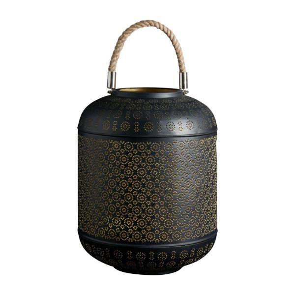 jeni-lanterne-metal-noir_803965