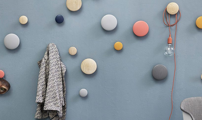 muuto-the-dots-09