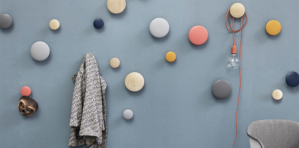 muuto-the-dots-09