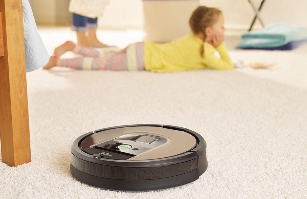 Roomba-BANNER