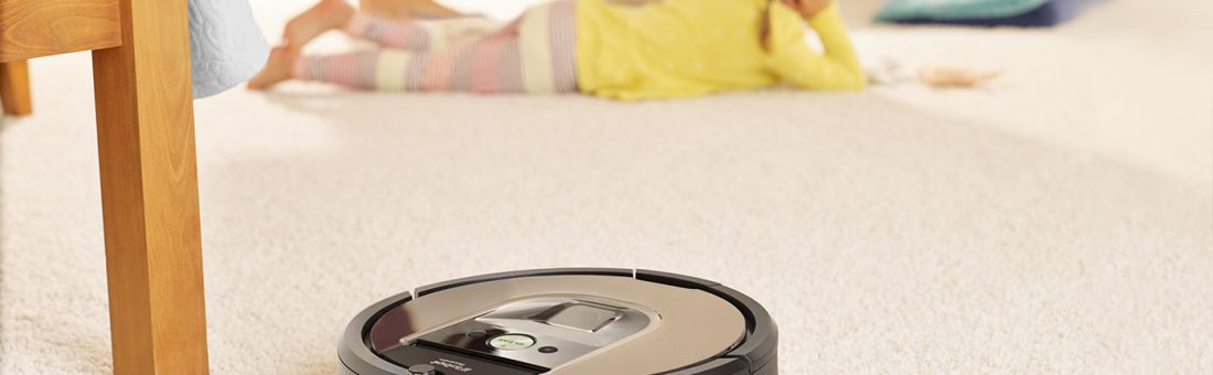 Roomba-BANNER