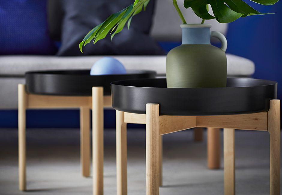 IKEA-Banner