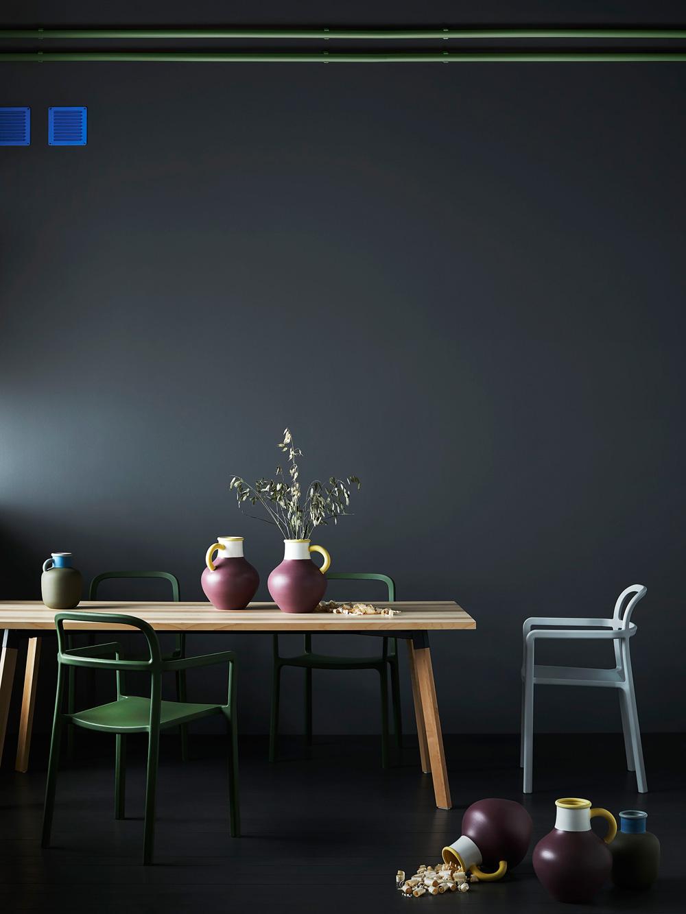 IKEA-Hay5