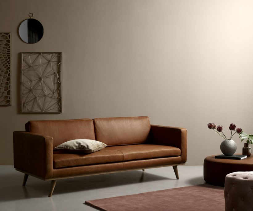 Sofacompany, Deense creaties met Hollandse know-how