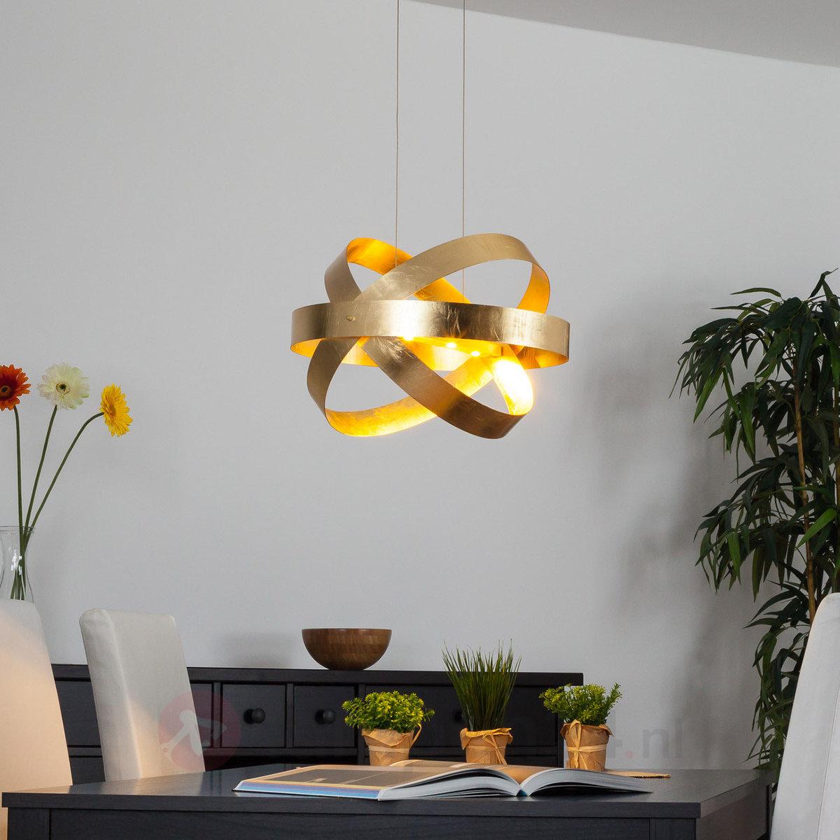 LINDA-Lampen24-2B