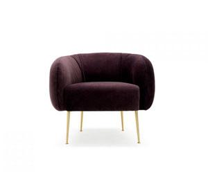 Sofacompany-image-à-la-une