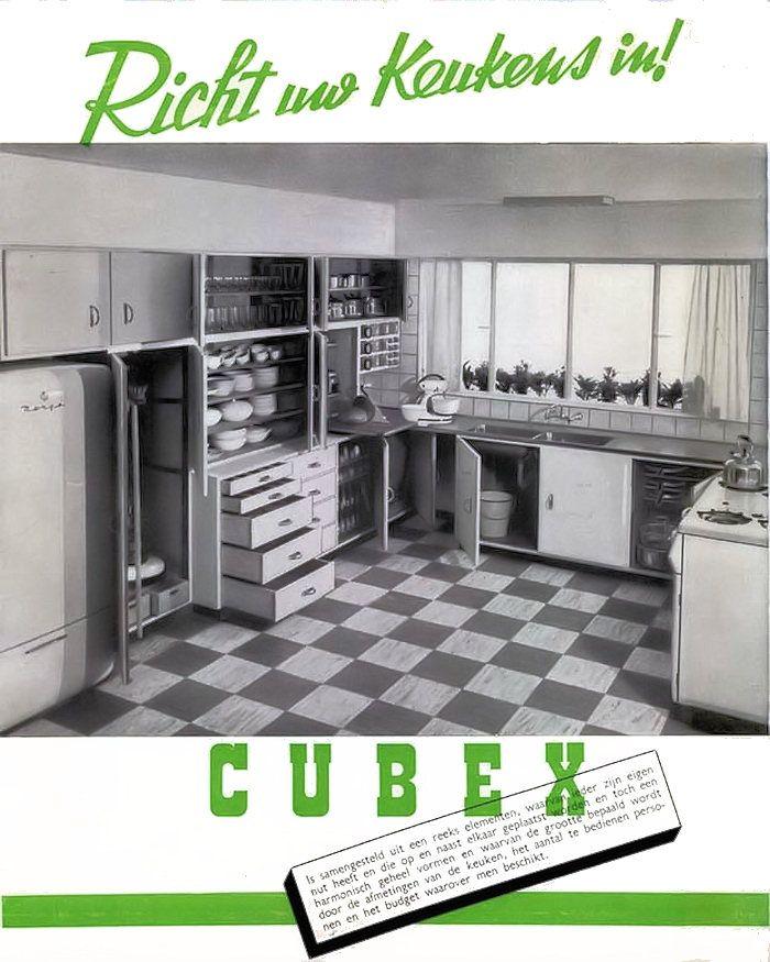 Cubex3